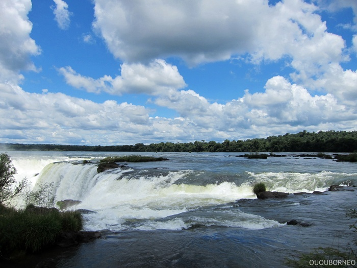 iguazu-falls-11