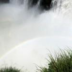 iguazu-falls-15