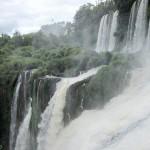 iguazu-falls-4