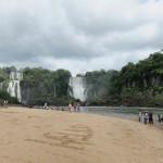iguazu-falls-8