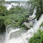iguazu-falls-9