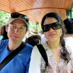 iguazu-falls-train
